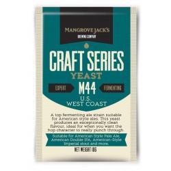 Levadura Craft Series M44 West Coast