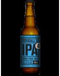 Dougall's IPA 4