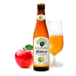 Valduro Honey - Sidra -