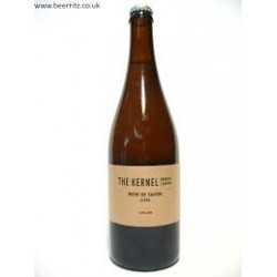 The Kernel Bière De Saison (Citra)