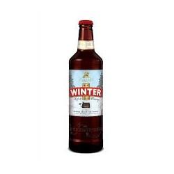 Fuller's Old Winter Ale