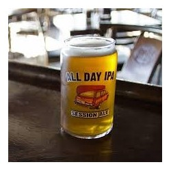 Vaso All Day IPA Founders