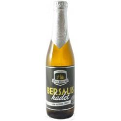 Oud Beersel Bersalis Kadet