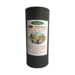 Kit Cerveza Bavarian Wheat Beer - Trigo Alemán - Beers Of The World - Brupaks