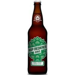 Hop Freshener Series: Dank & Sticky 65cl