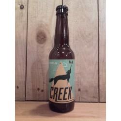 Speranto / Cervezas 69 Creek