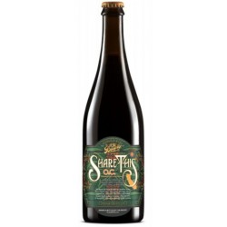 The Bruery Share This: O.C. 75cl