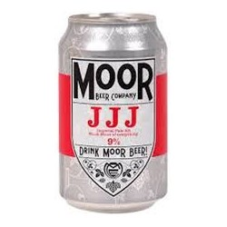 Moor JJJ IPA