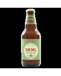 Founders DKML Malt Liquor