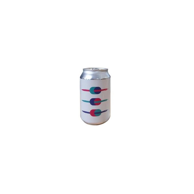 Soma Beer Combo IPA