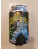 Wylie Brewery 1990's