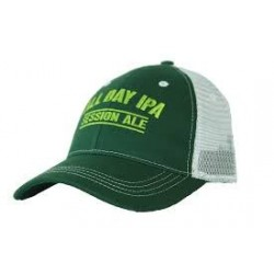 Gorra Founders All Day IPA