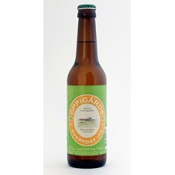 Oppigards Easter Ale 50 cl