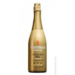 Rodenbach Vintage 2016 75 cl.