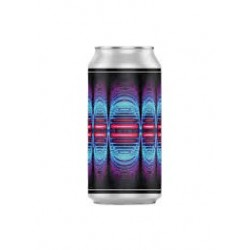 Dry & Bitter / Spike Brewery Low Frequency