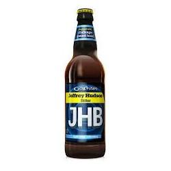 Oakham JHB (Jeffrey Hudson Bitter)