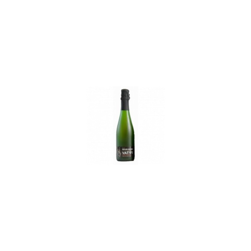 Boon Oude Geuze Boon a l'Ancienne - Vat 91 Mono Blend