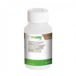 Chemipro SAN (sustituto StarSan)