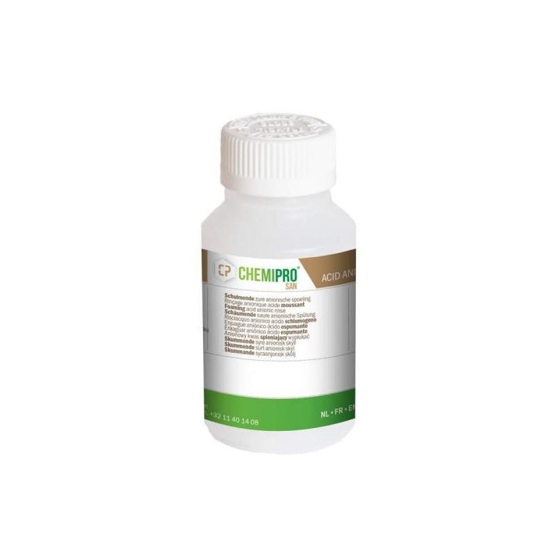 Chemipro SAN (sustituto StarSan) - 250ml