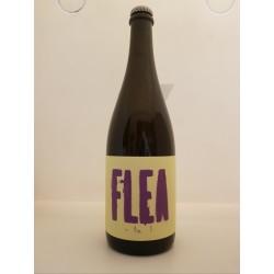 Cyclic Flea