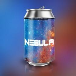 Castelló Nebula
