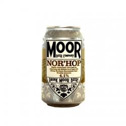 Moor So'Hop Lata