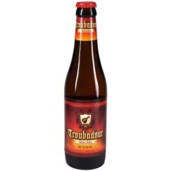 Troubadour Magma 33cl