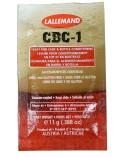 Lallemand CBC-1