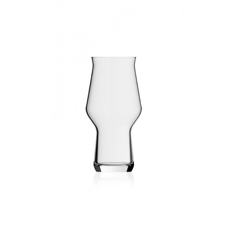 Copa Teku 3.0 - Cata de cerveza - 42cl