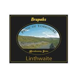 Brupacks Kit Extracto Linthwaite