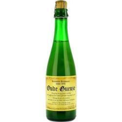 Hanssens Oude Gueuze 37,5cl