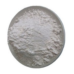 Lactosa Polvo 500g