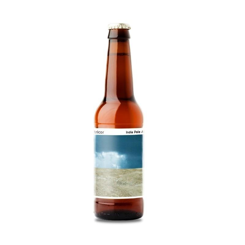 Nomada Petricor India Pale Ale