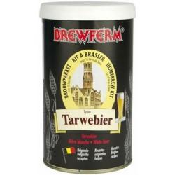 Kit Cerveza Tarwebier- Brewferm