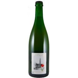 Cantillon - Grand Cru Bruocsella Lambic Bio (2013) 75cl