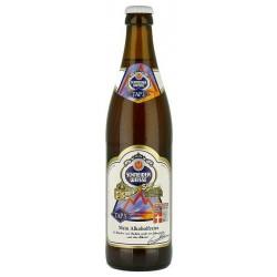 Schneider Weisse Tap 3 Mein Alkoholfreies 50cl
