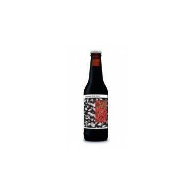 Nomada Imperial Chilli Stout