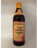 Aecht Schlenkerla Fastenbier Vintage