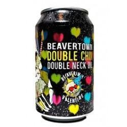 Beavertown Double Chin