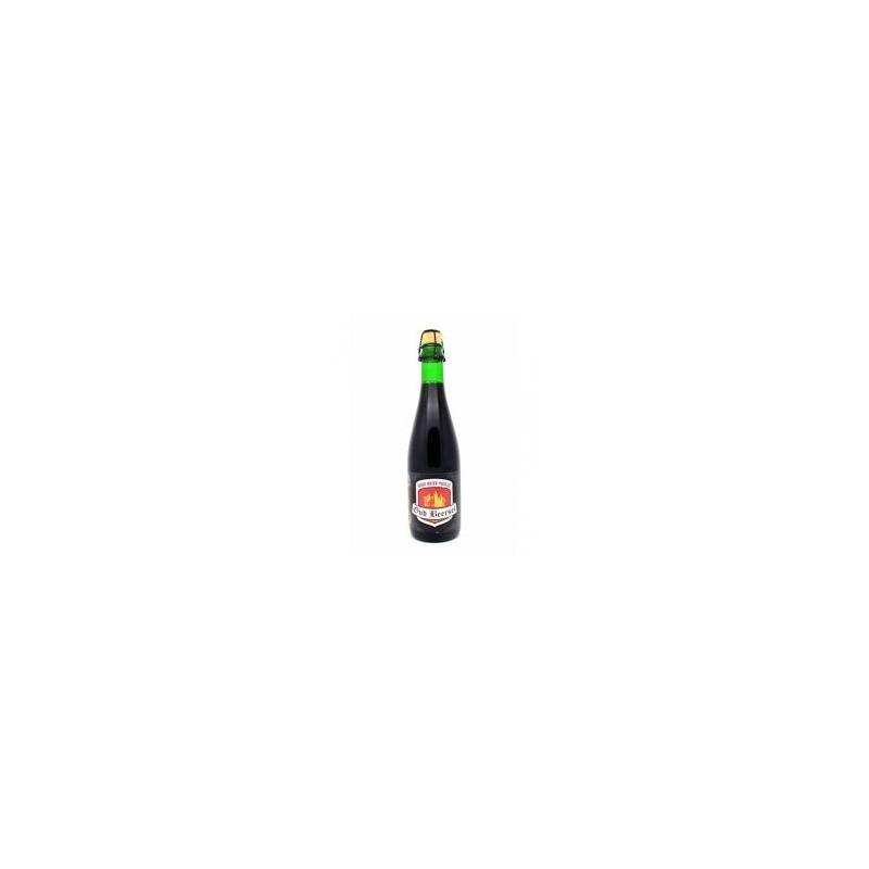 Oud Beersel Oude Kriek Vieille 37,5 cl.