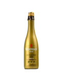 Rodenbach 2015 Vintage Oak Aged Ale (Barrel No. 195) 37,5 cl.