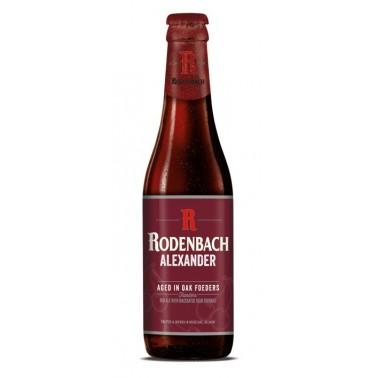 Rodenbach Alexander 33 cl.
