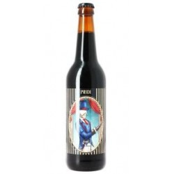 Amager The Sinner Series Pride 33 cl.