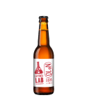 La Pirata Lab 010 DDH IPA
