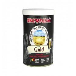 Brewferm Kit Gallia
