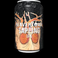 Beavertown Sapling IPA (lata)