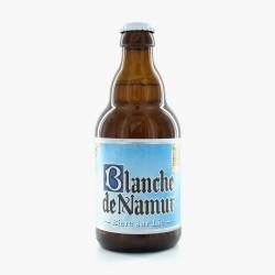 Blanche de Namur