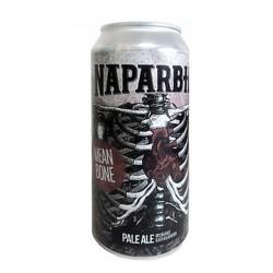 Naparbier Mean Bone