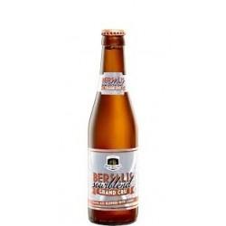 Oud Beersel Bersalis Sourblend Grand Cru