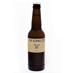 The Kernel Pale Ale Citra Simcoe